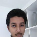 Ganendran_1