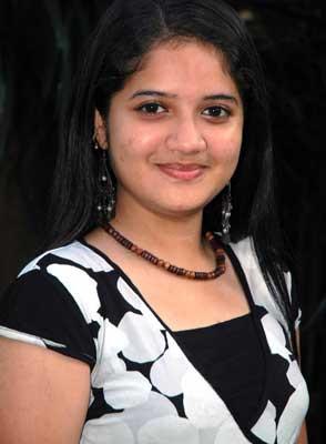 Ganeshkumar_6