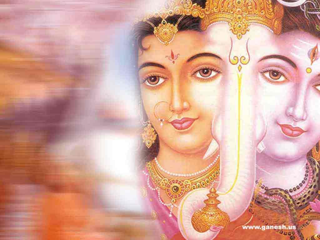 Ganeshu_2
