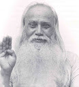 Ganeshwar_3