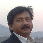 Gangakhedkar_3