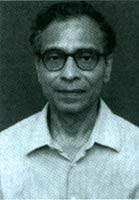 Ganganath_2