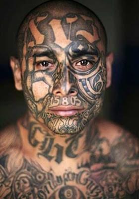 Gangs_2