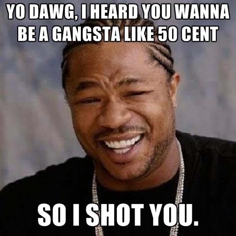 Gangsta_5