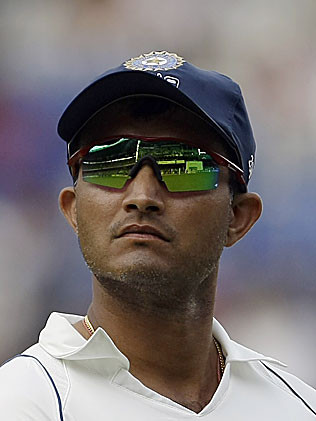 Statistics and meaning of name Ganguly