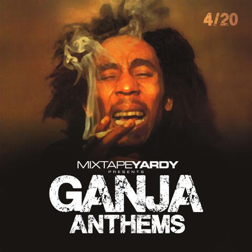 Ganja_4