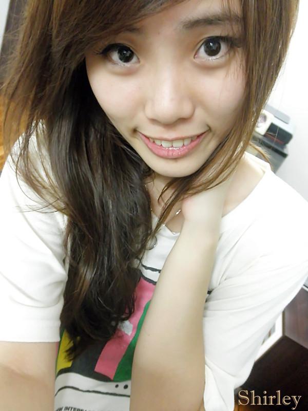 Gaogao_9