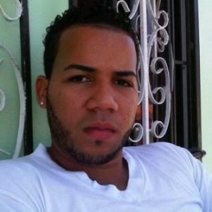 Garciamartinez_2