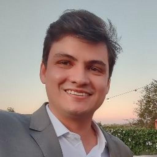 Garean_7