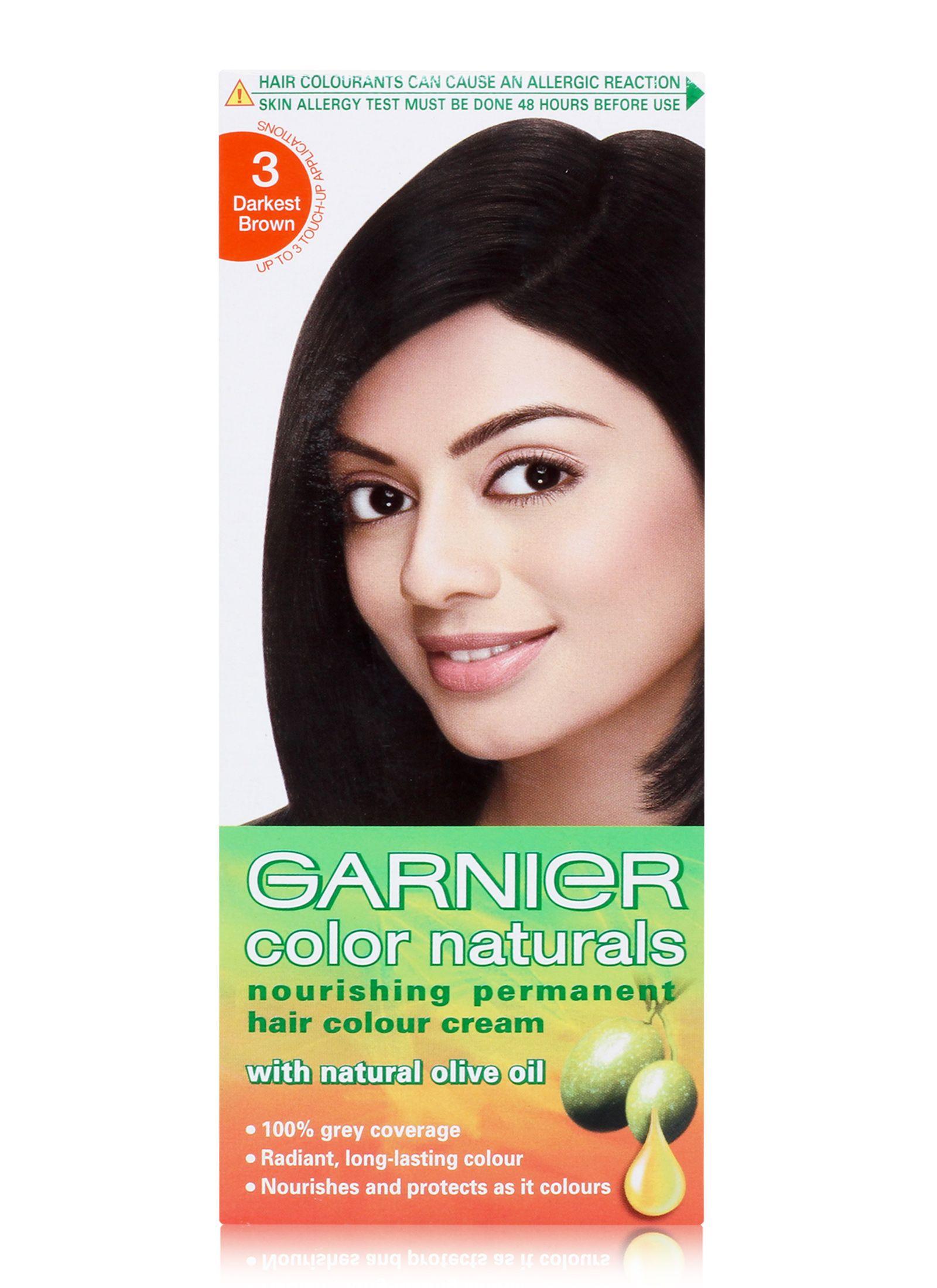 Garnier_2