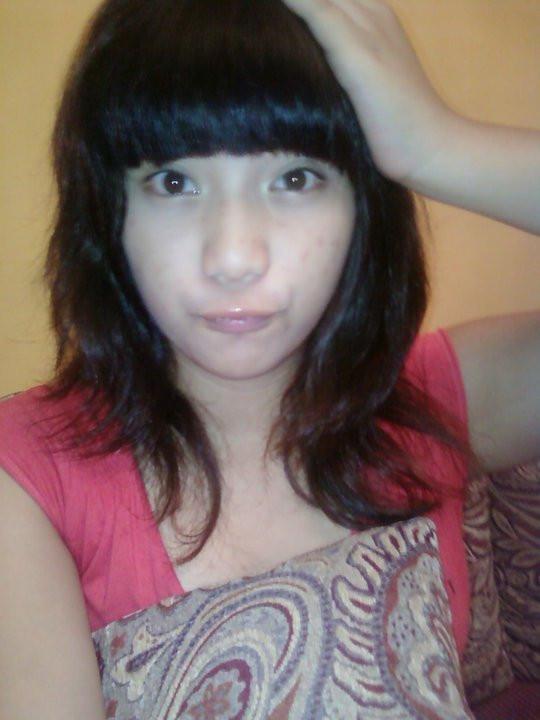 Garong_3