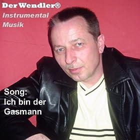 Gasmann_1