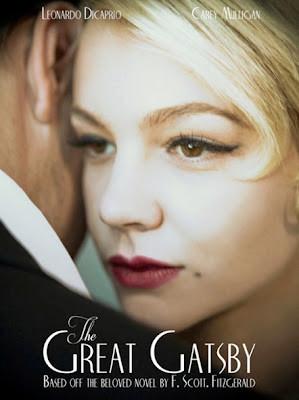 Gatsby_10