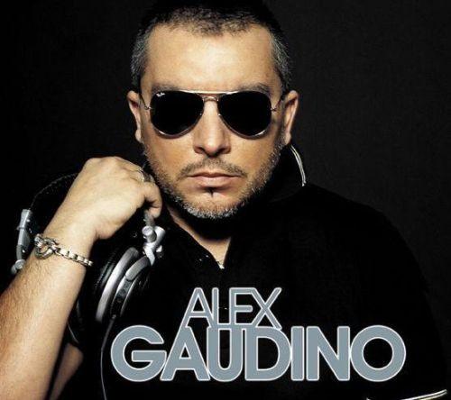 Gaudino_1