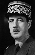 Gaulle_3