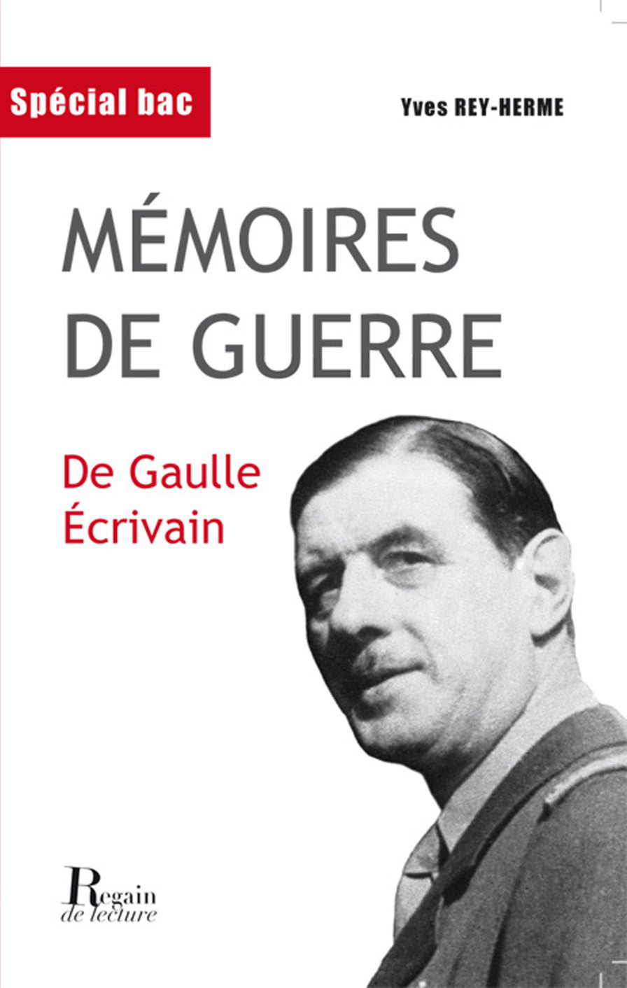 Gaulle_4