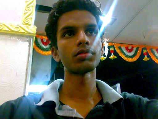Gaurang_9