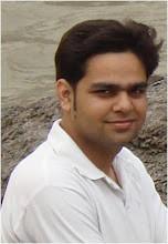 Gaurave_4