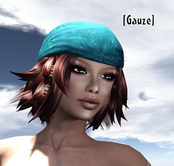 Gauze_7