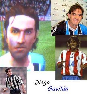 Gavillan_4