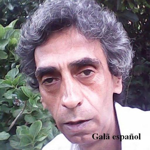 Gavlinski_3