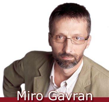 Gavran_3