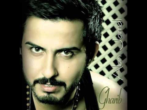 Gawra_1