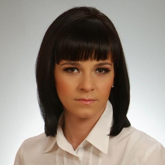 Gawryszewska_2