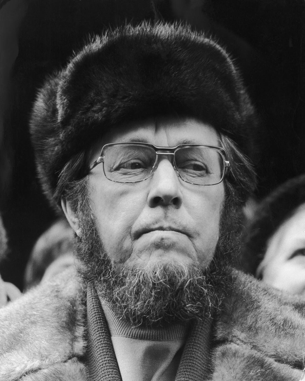 Gerasimov_10