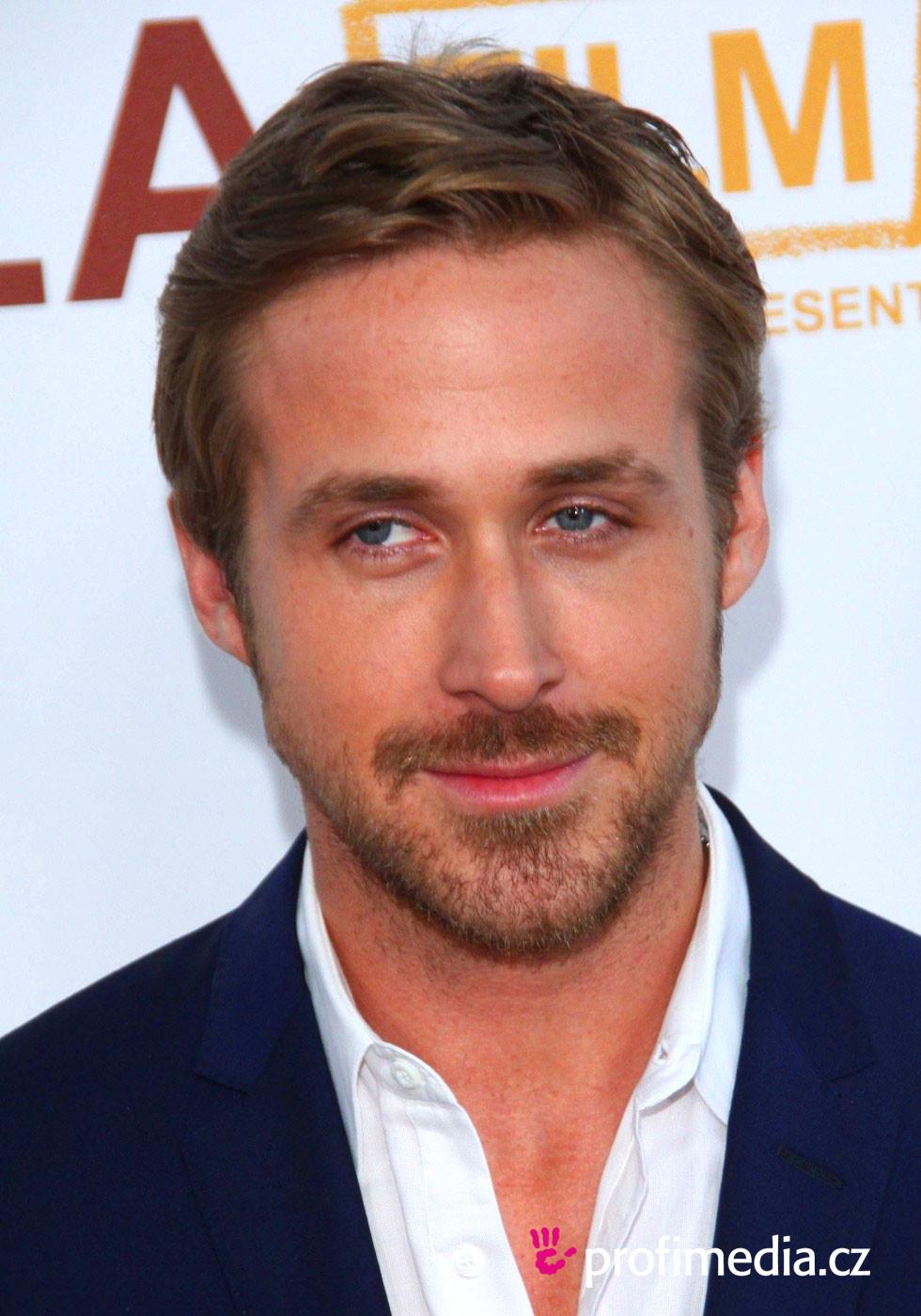 Gosling_2
