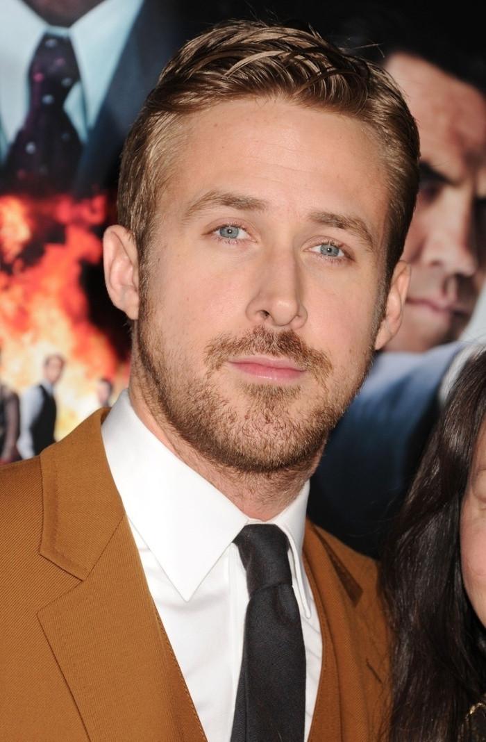 Gosling_7
