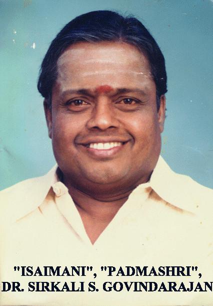 Govindarajan_2