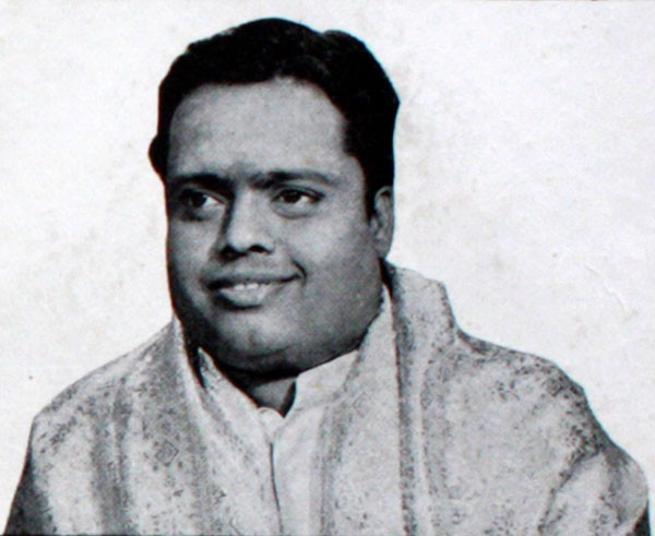 Govindarajan_9