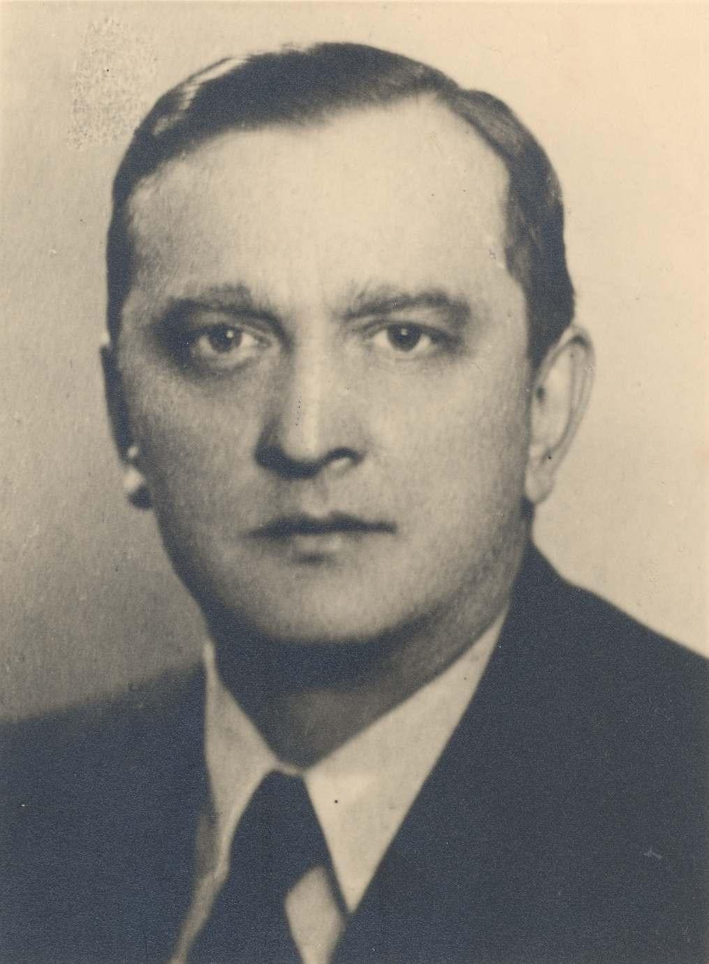 Greczek_1