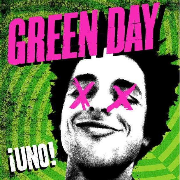 Greenday_6