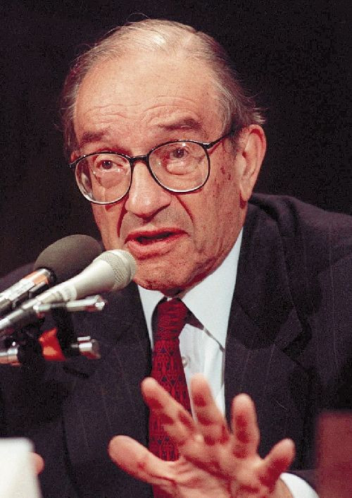 Greenspan_6