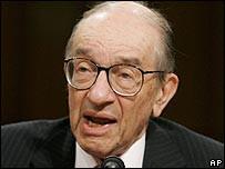Greenspan_7
