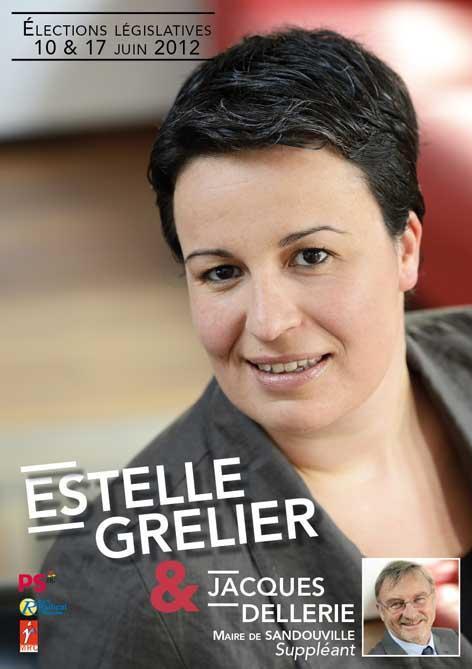 Grelier_5