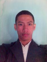 Gretan_2