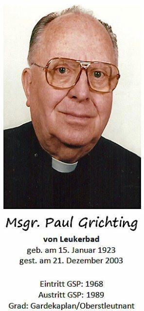Grichting_1
