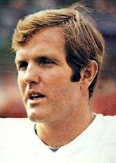 Griese_8