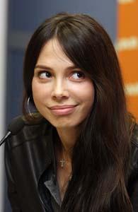 Grigorieva_6