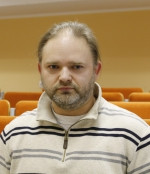 Grigorjevas_2
