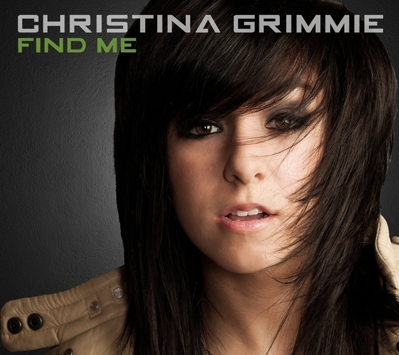 Grimmie_4