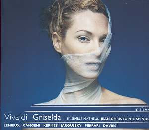 Griselida_9