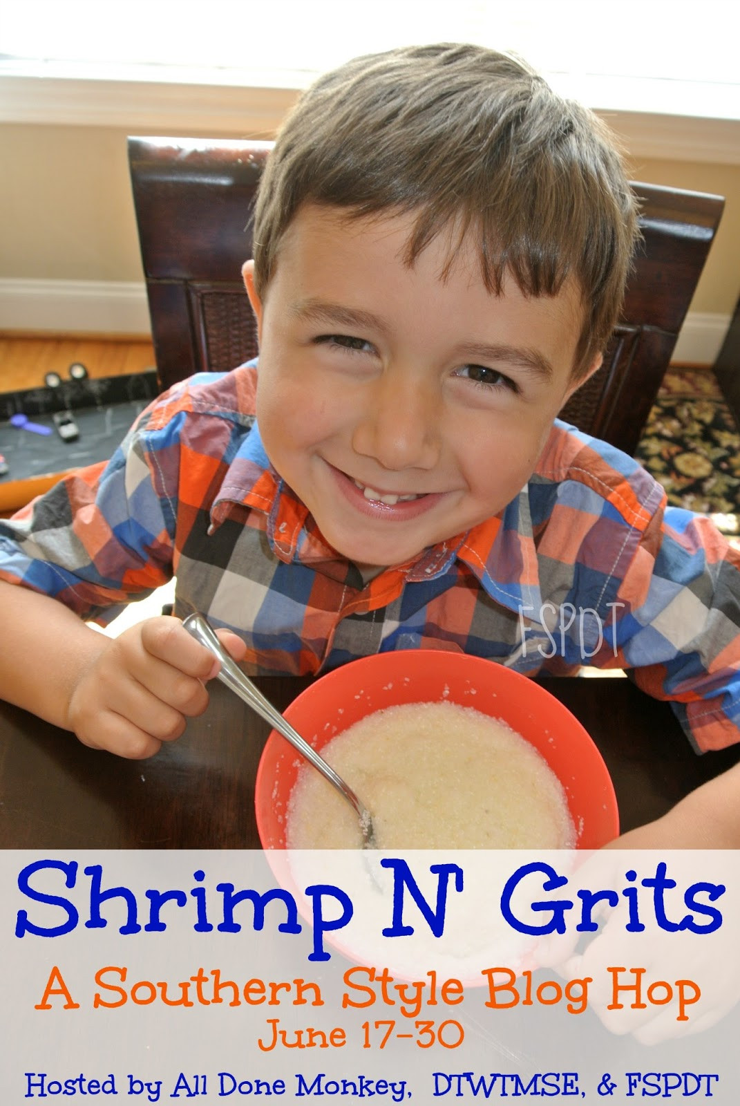 Grits_3