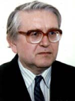 Grodkowski_1