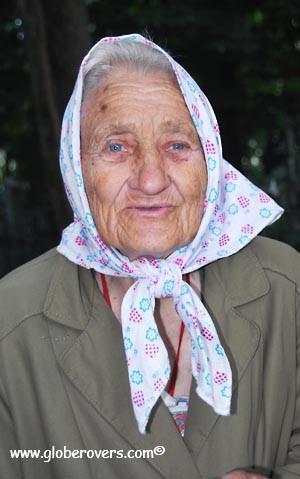 Grodna_7