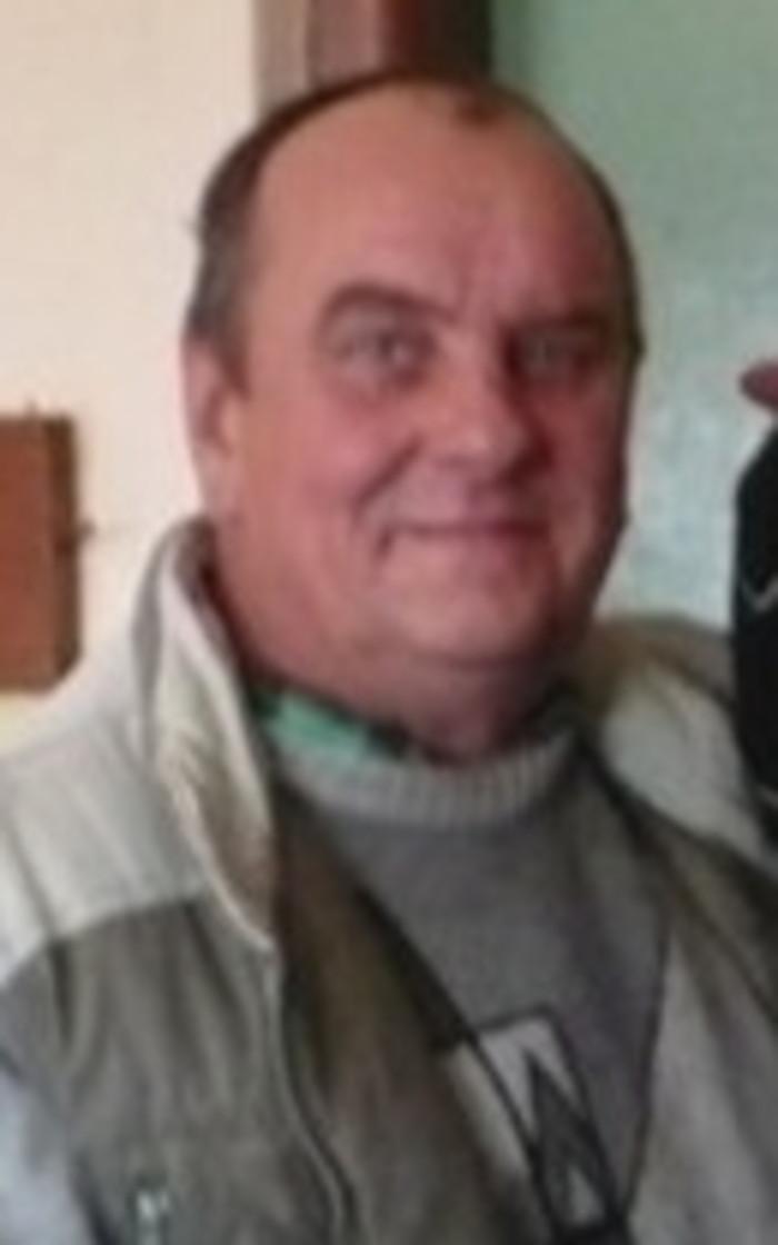 Grodziska_7