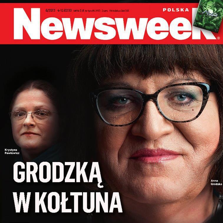 Grodzka_6